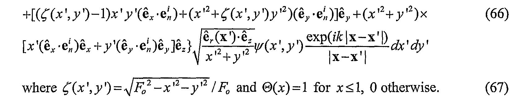 Figure imgf000111_0020