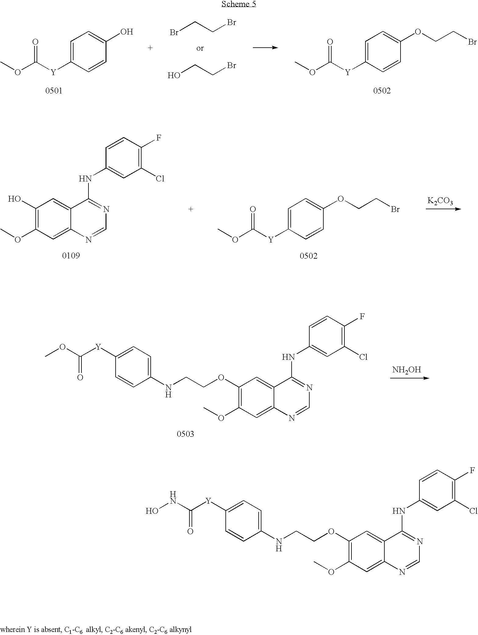 Figure US07547781-20090616-C00226