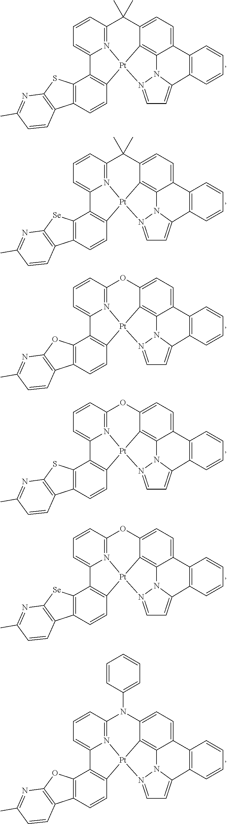 Figure US09871214-20180116-C00033