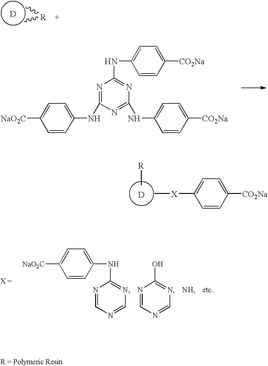 Figure US09221986-20151229-C00003