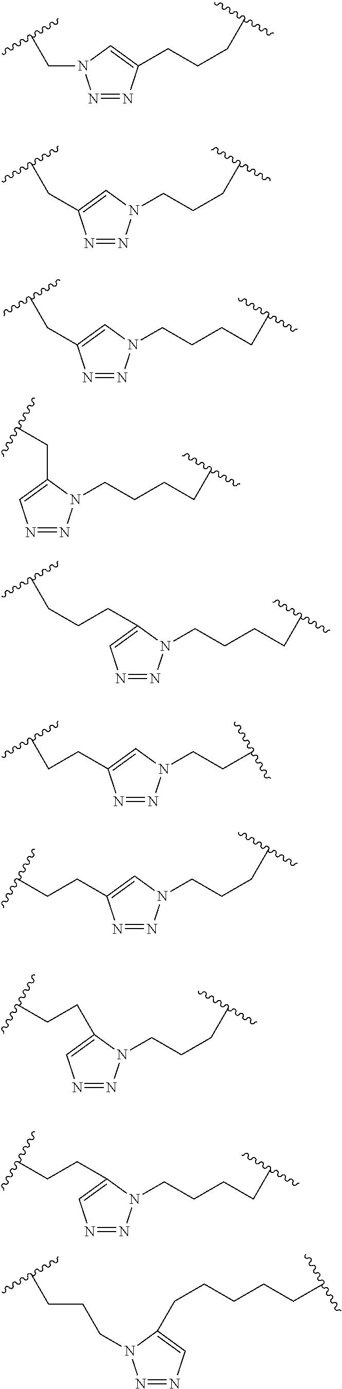 Figure US09782454-20171010-C00024