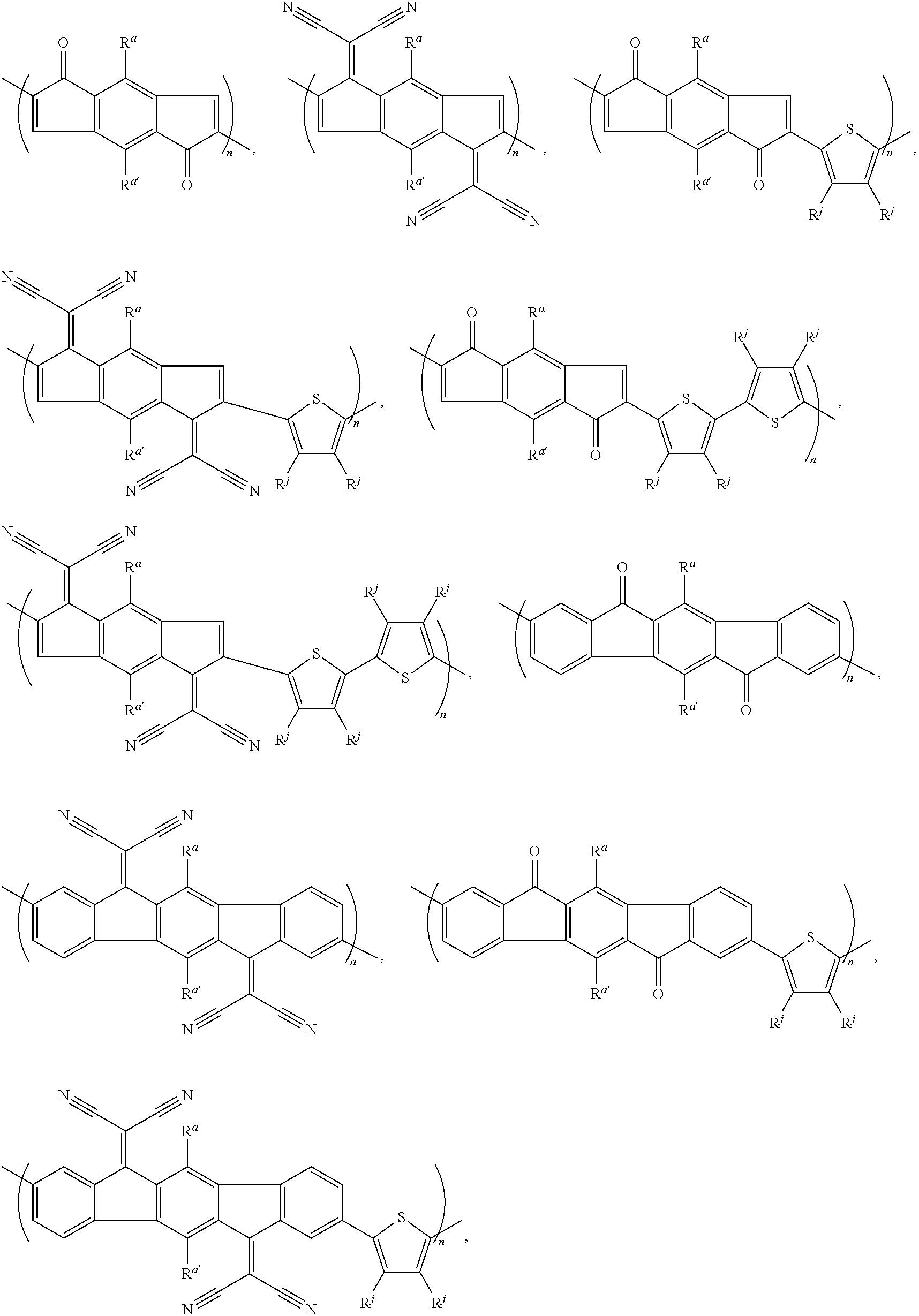 Figure US07928249-20110419-C00018