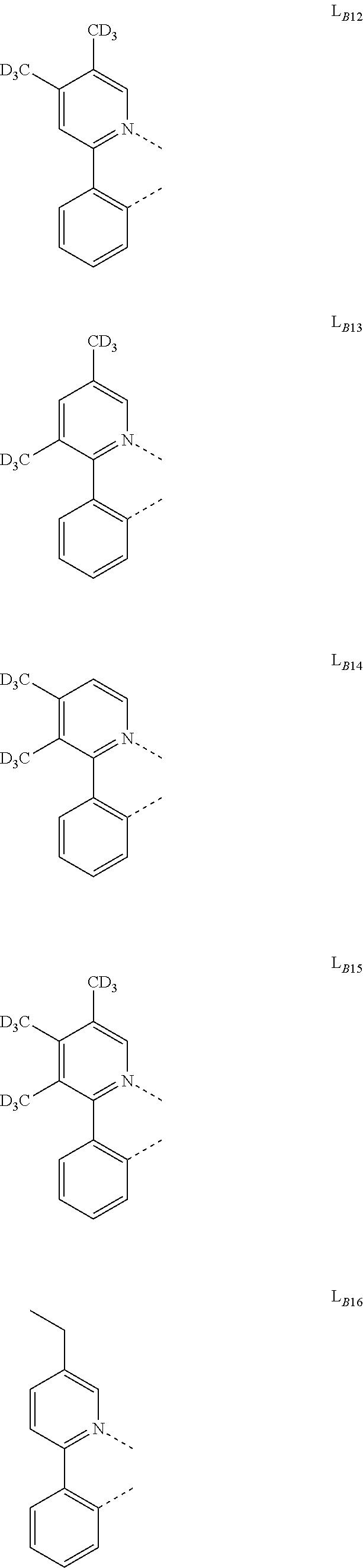 Figure US09929360-20180327-C00039