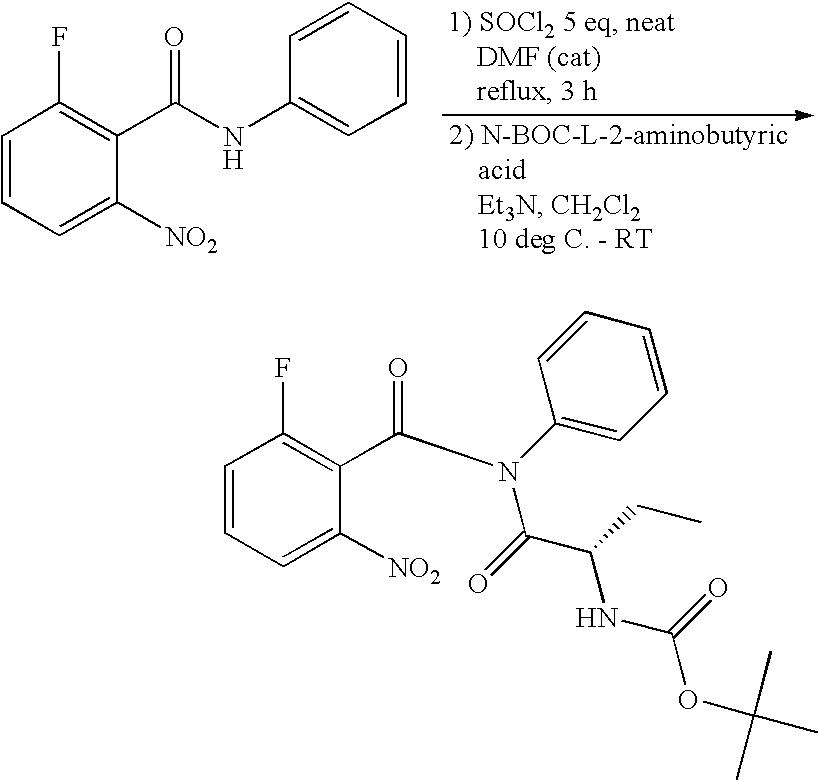 Figure US08207153-20120626-C00114