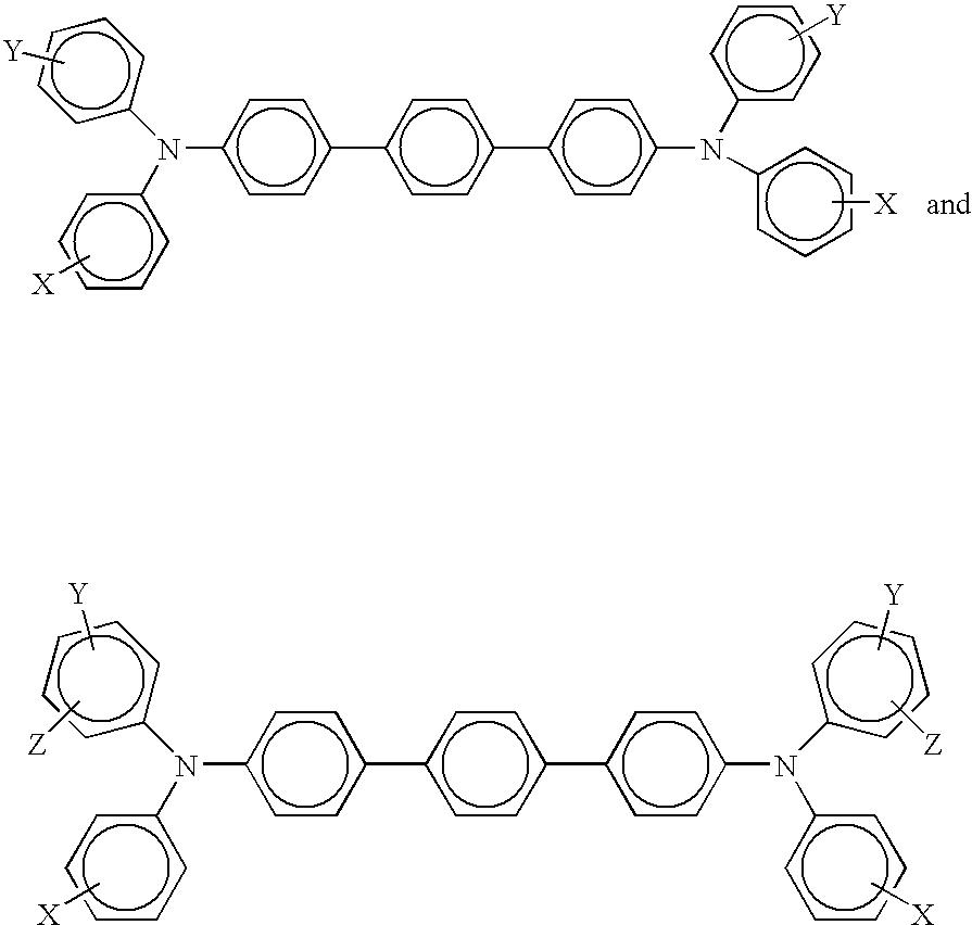 Figure US20080233501A1-20080925-C00012