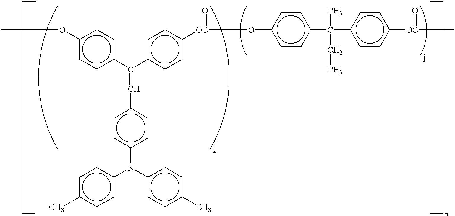 Figure US06939651-20050906-C00039