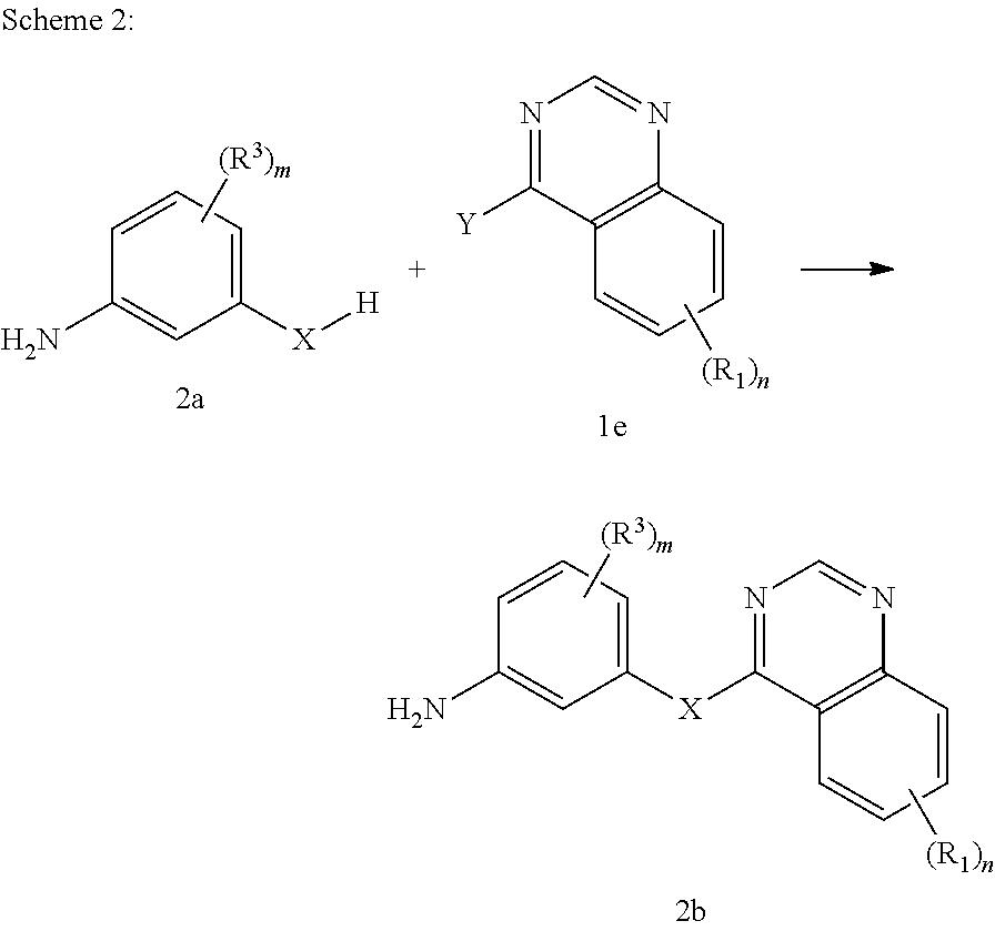 Figure US09730937-20170815-C00479