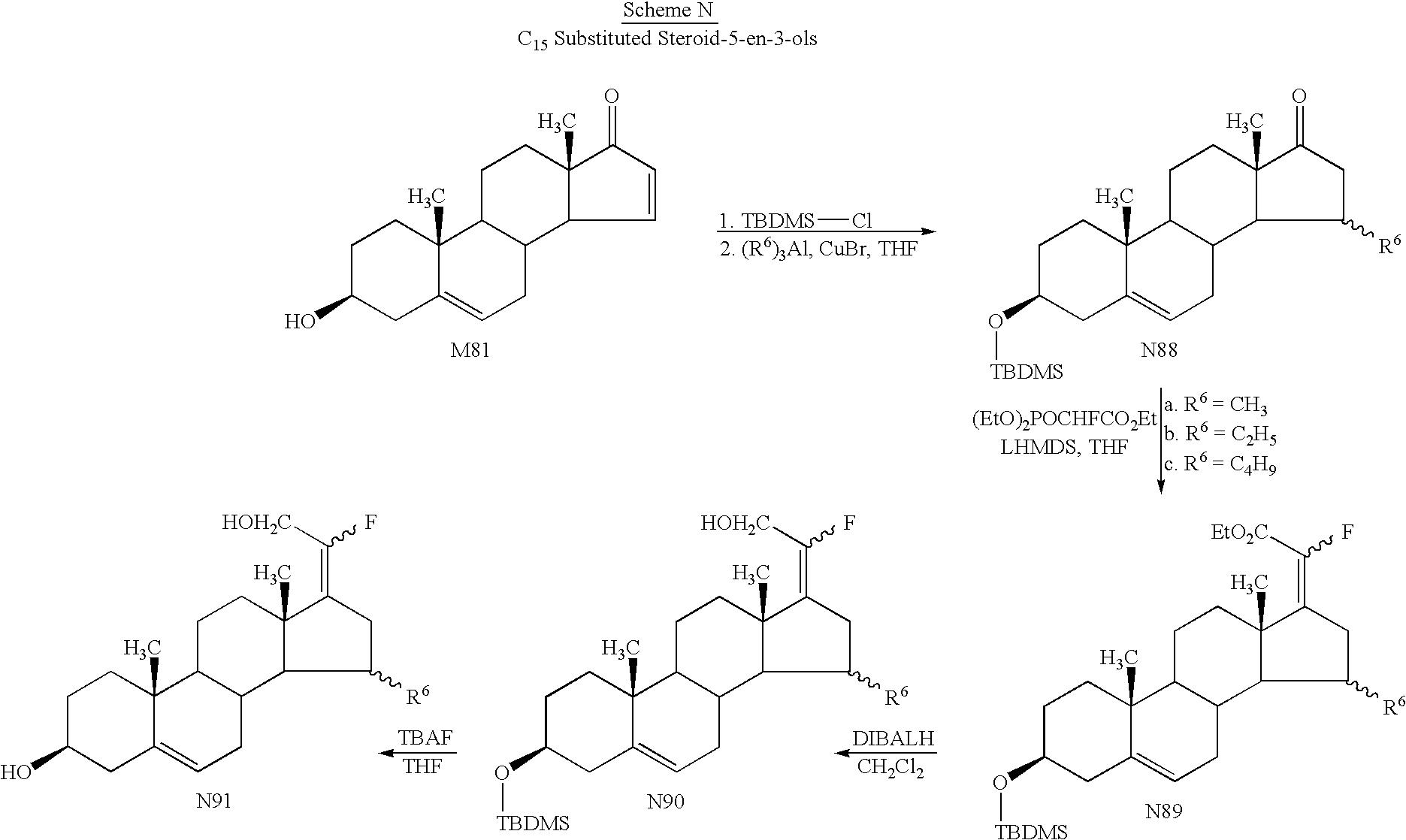 Figure US06413951-20020702-C00019