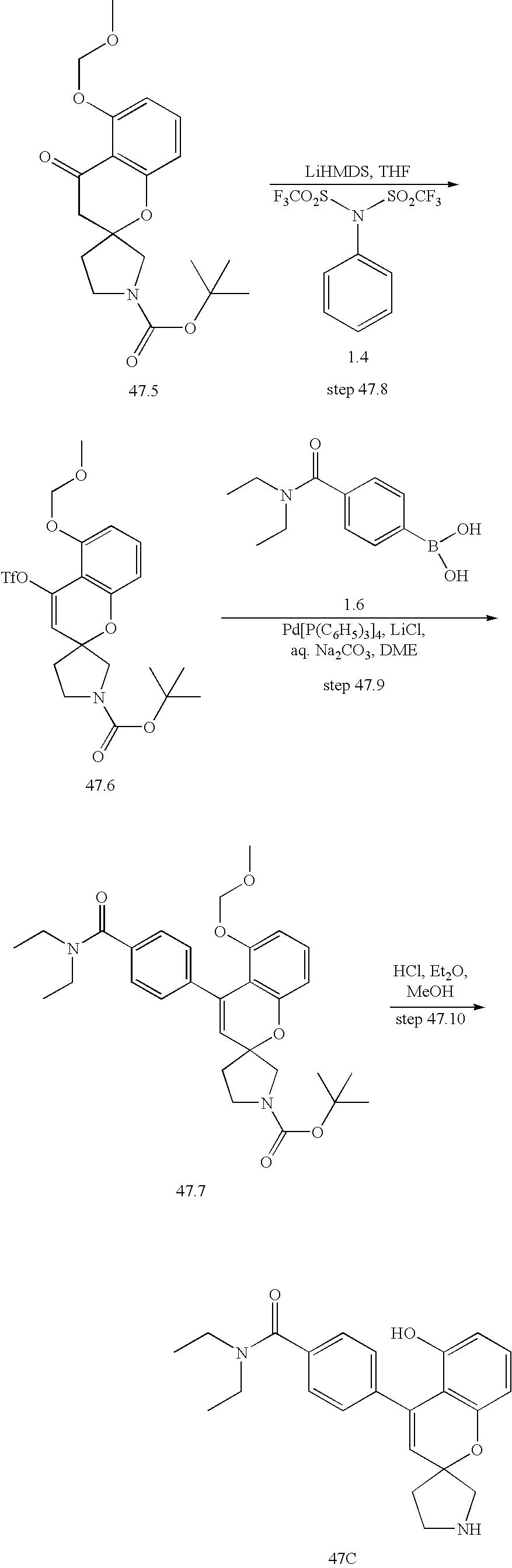 Figure US07598261-20091006-C00233