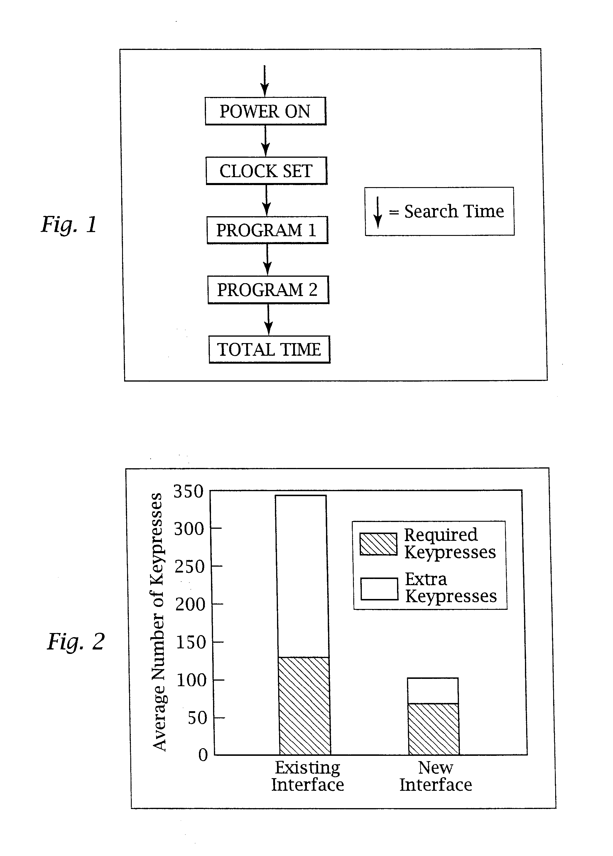 US20140173452A1 - Internet appliance system and method - Google Patents