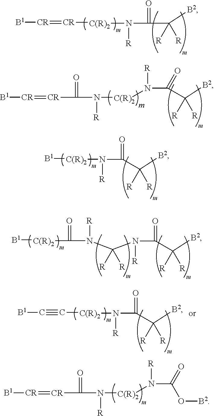 Figure US07674778-20100309-C00191