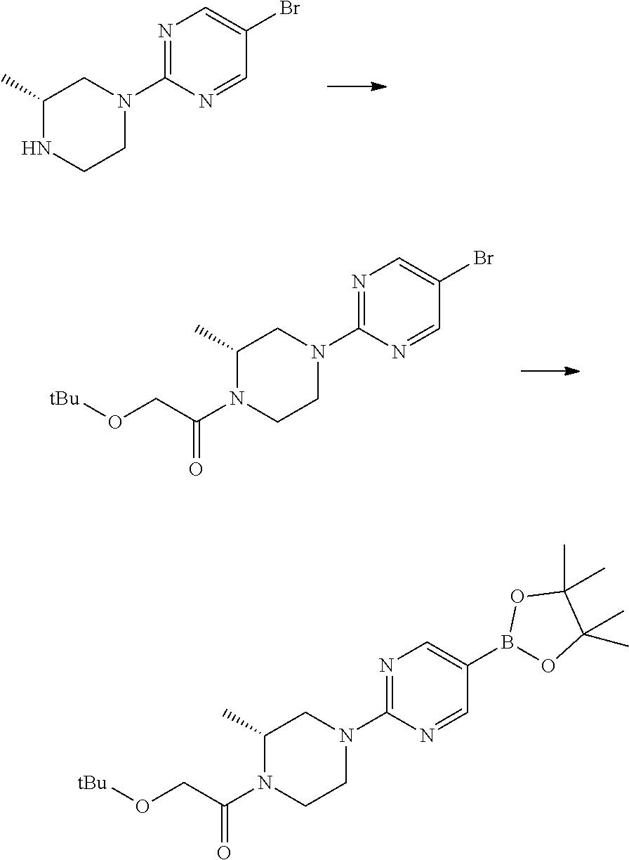 Figure US10160748-20181225-C00038