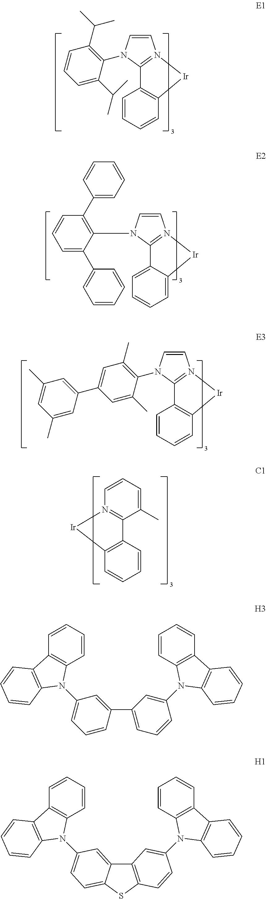 Figure US09735377-20170815-C00180