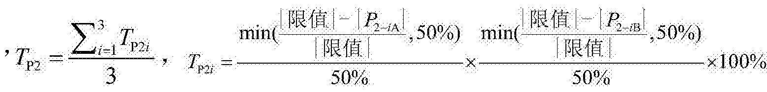Figure CN105550499BC00116