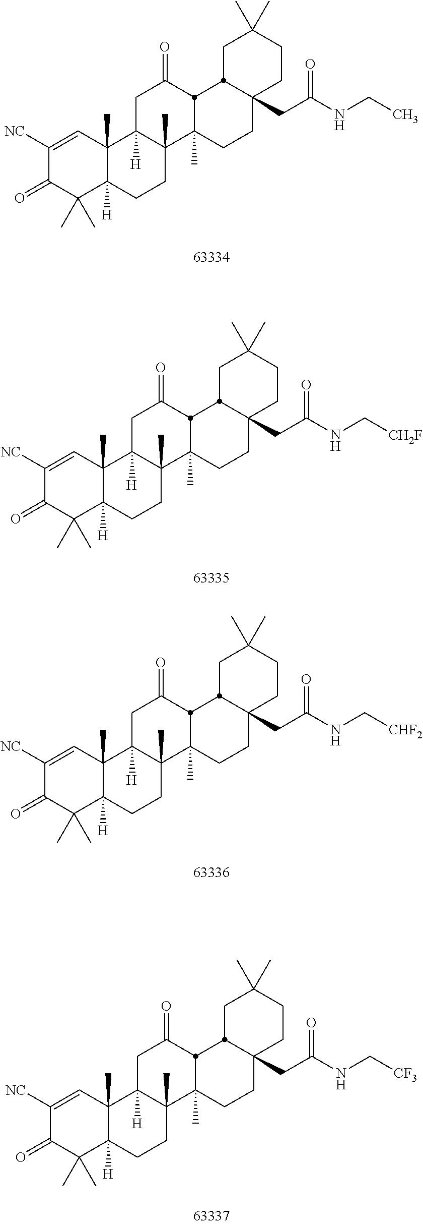 Figure US09249089-20160202-C00026
