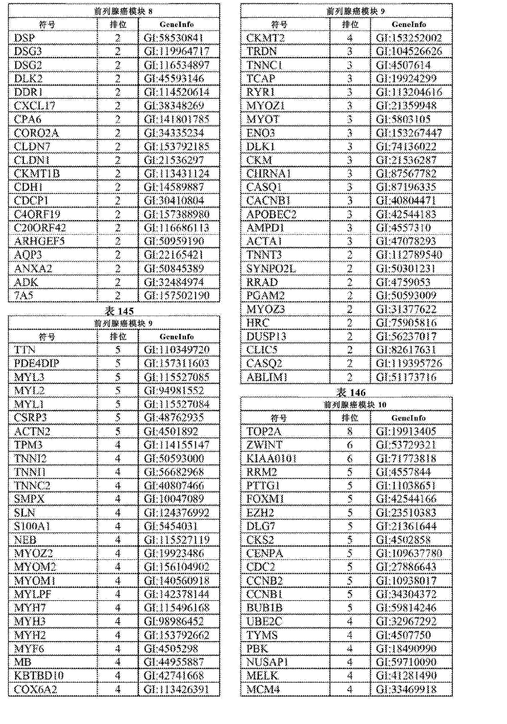 Figure CN102858999AD01531