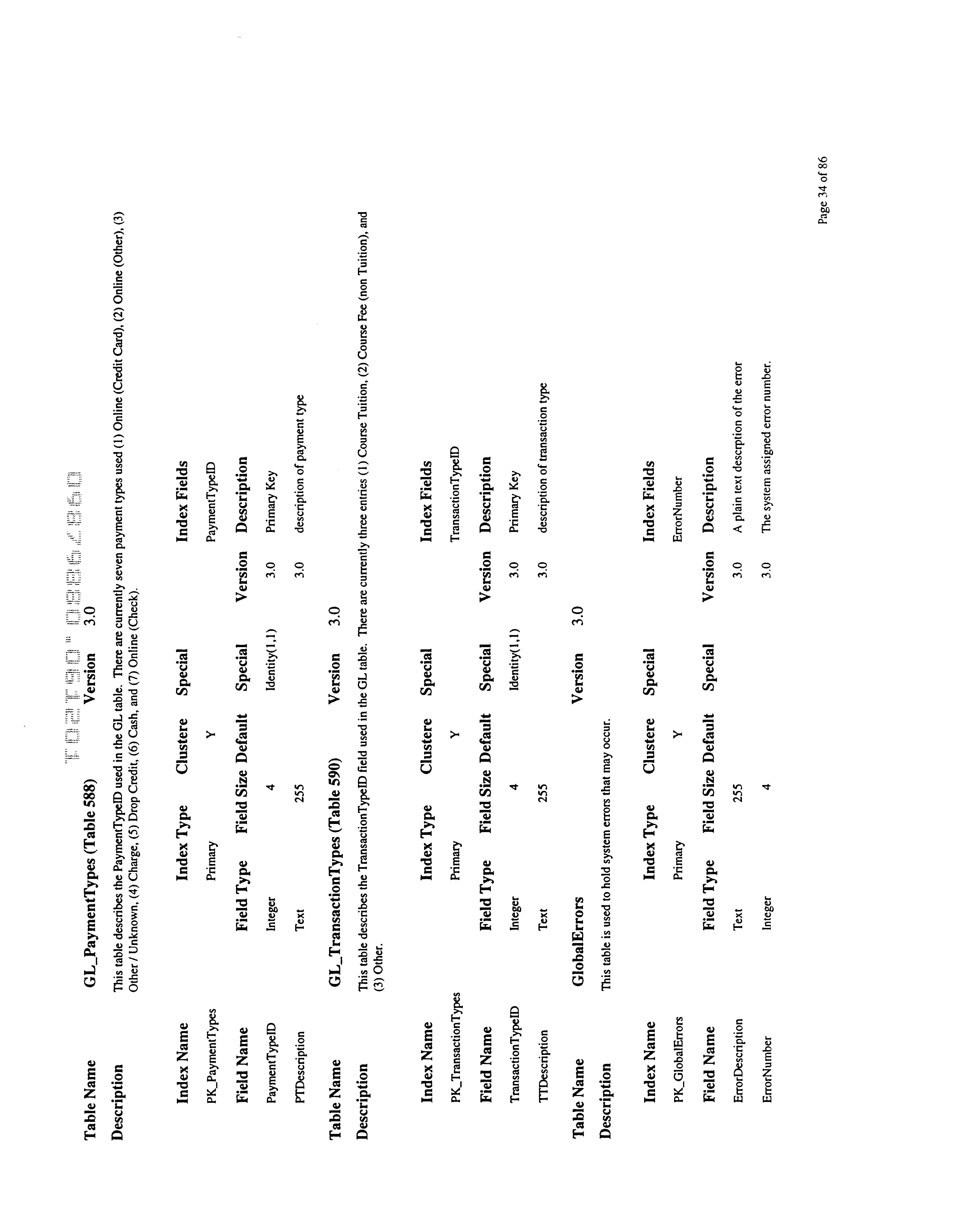Figure US06678500-20040113-P00034