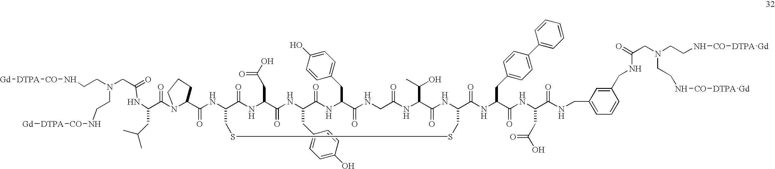 Figure US20030180222A1-20030925-C00087