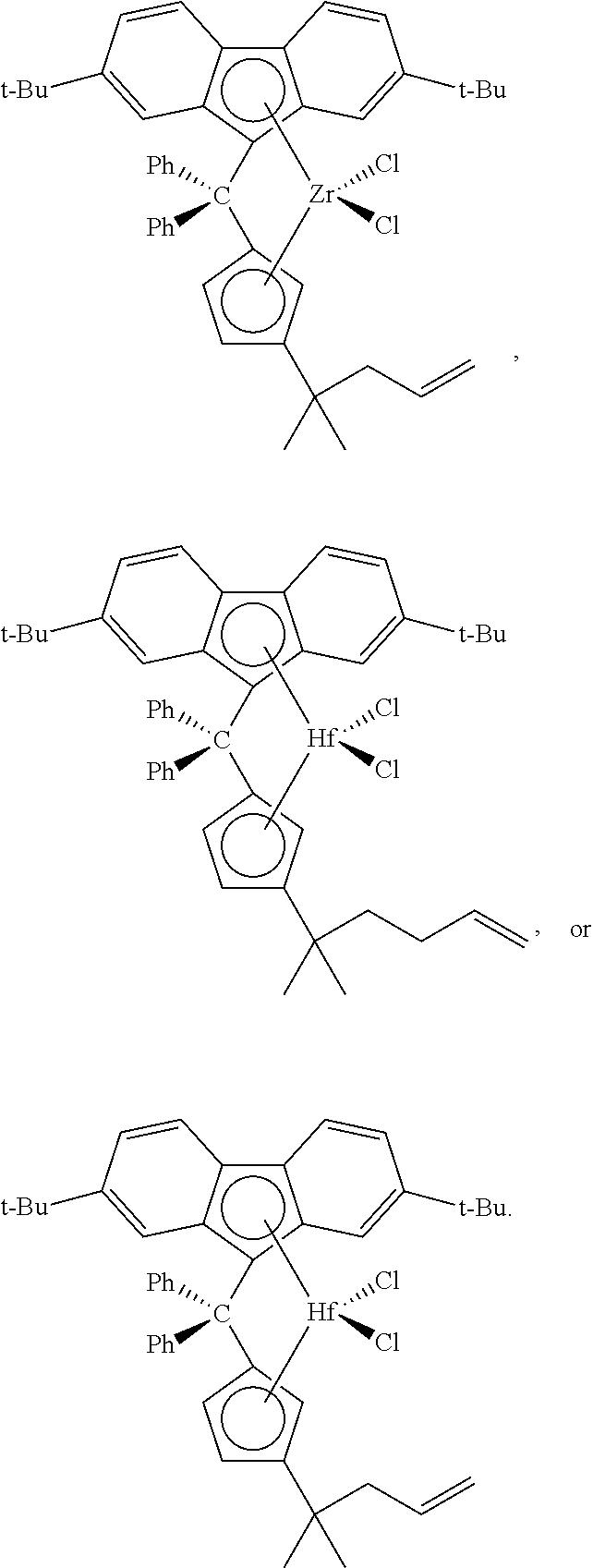 Figure US08114946-20120214-C00011