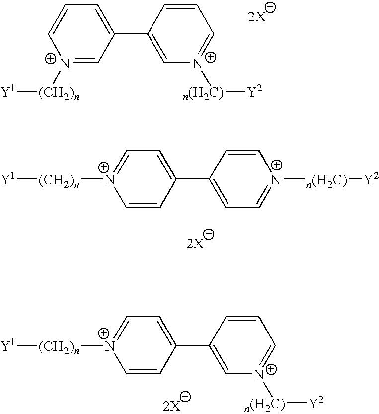 Figure US08088097-20120103-C00010