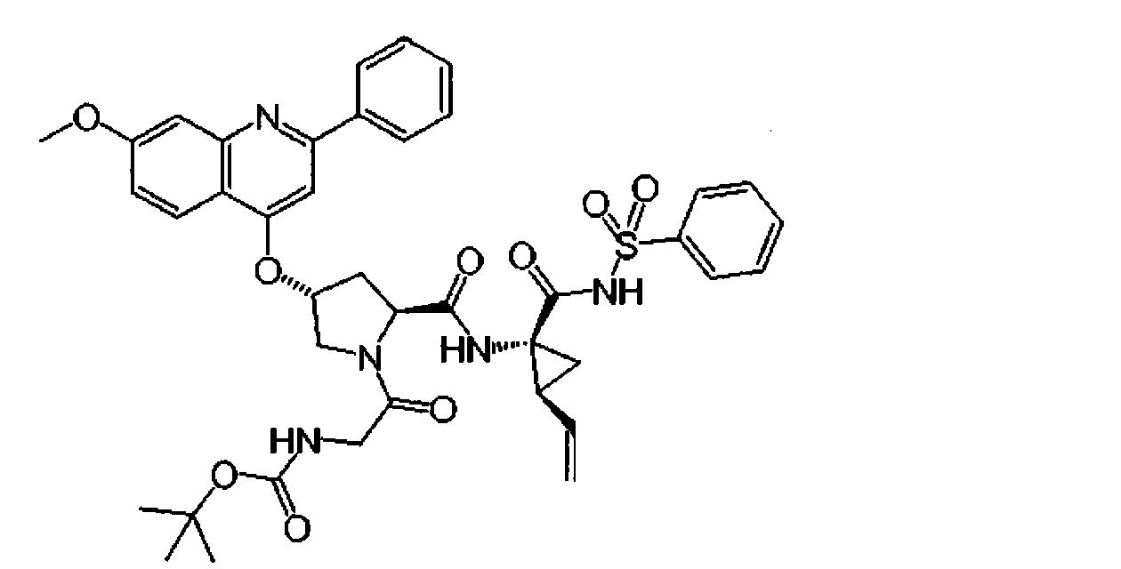 Figure CN101951770BD01502
