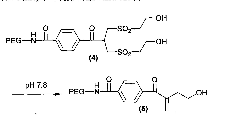 Figure CN101820920BD00191