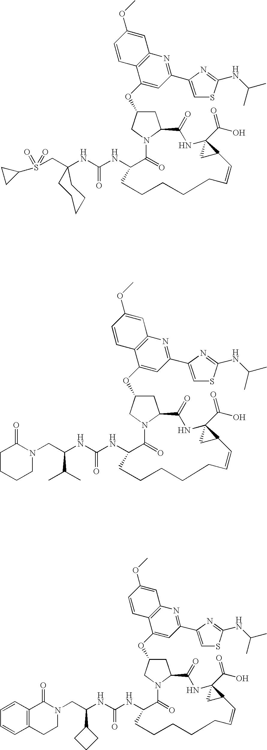 Figure US20060287248A1-20061221-C00171