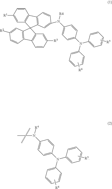 Figure US08704212-20140422-C00001