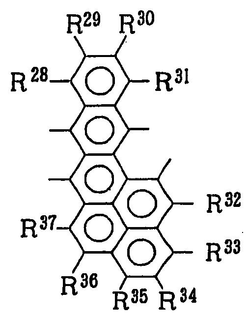 Figure 112001021532154-pct00005