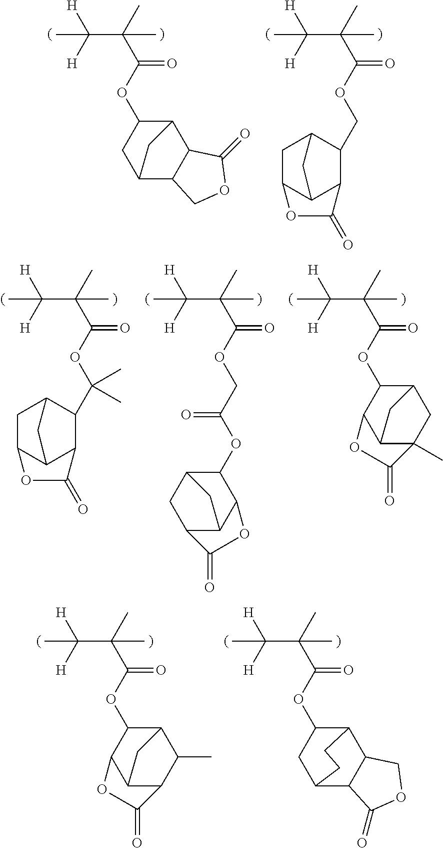 Figure US08900793-20141202-C00061