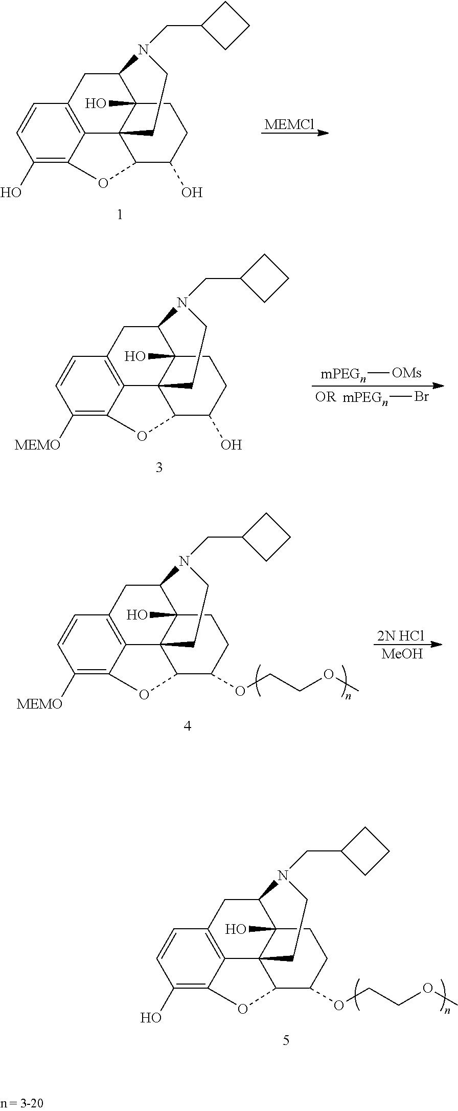 Figure US09233167-20160112-C00030
