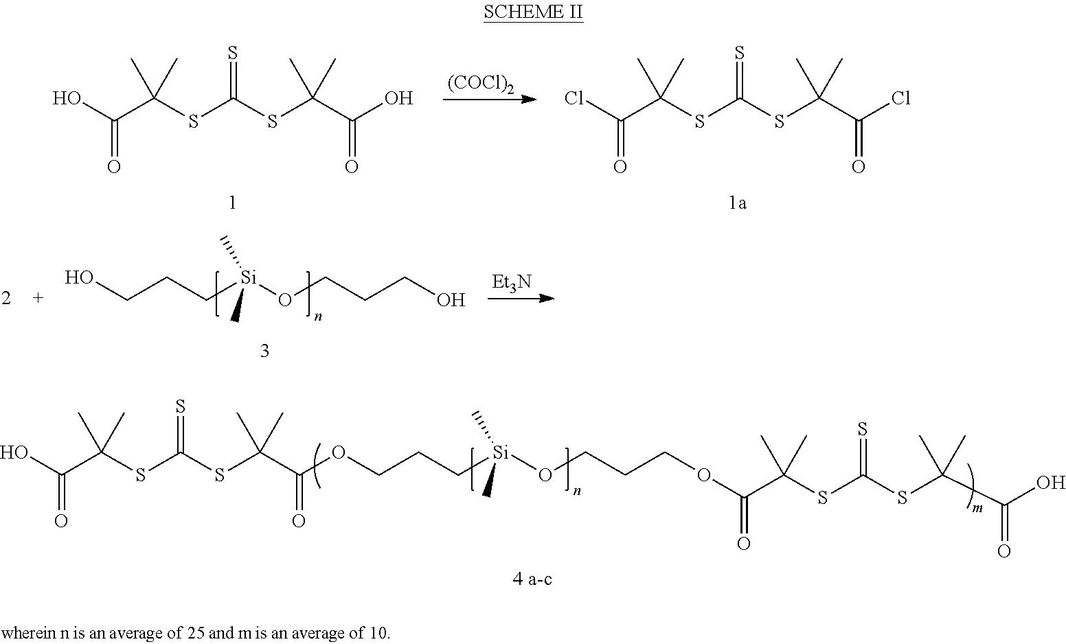 Figure US08337551-20121225-C00017