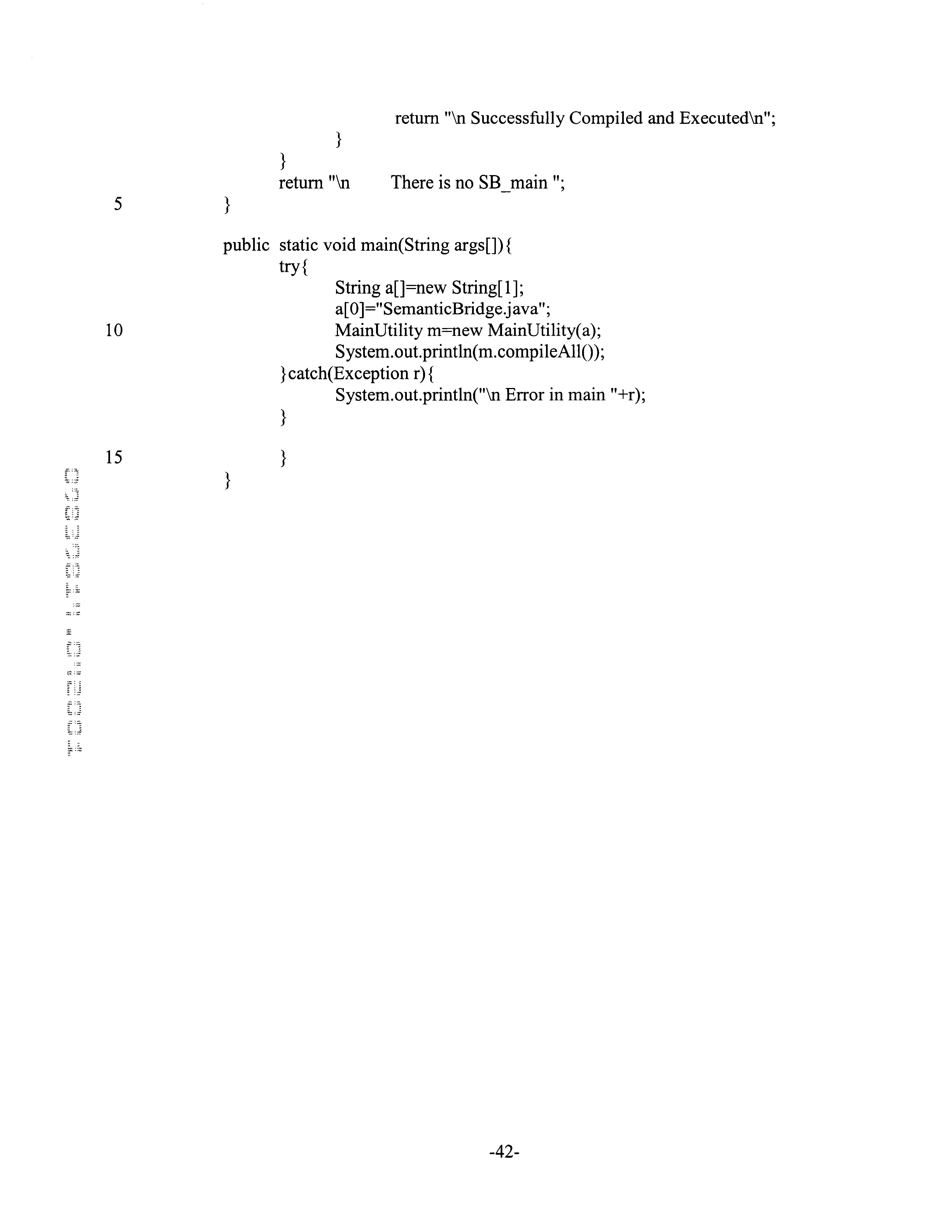 Figure US06711579-20040323-P00008