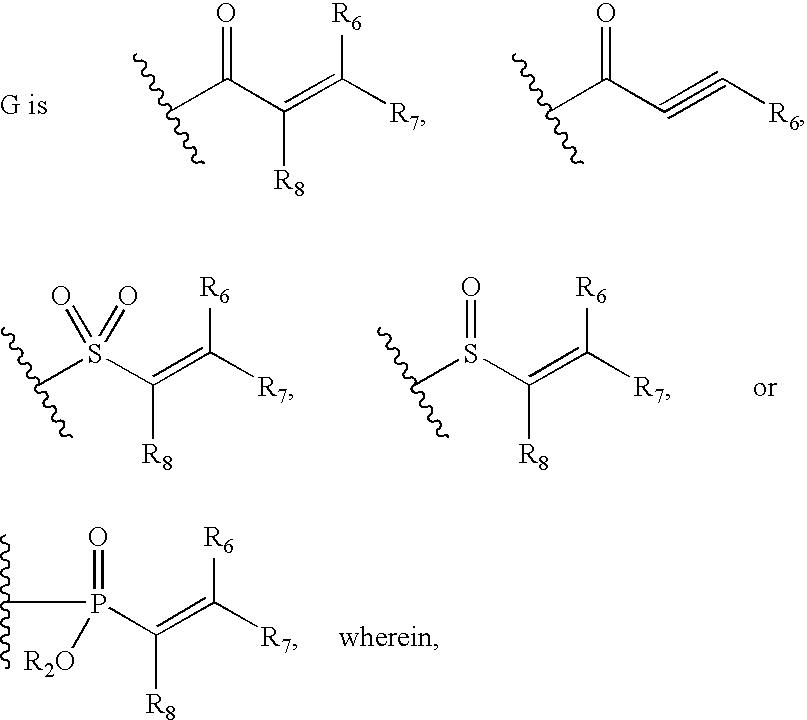 Figure US07514444-20090407-C00007
