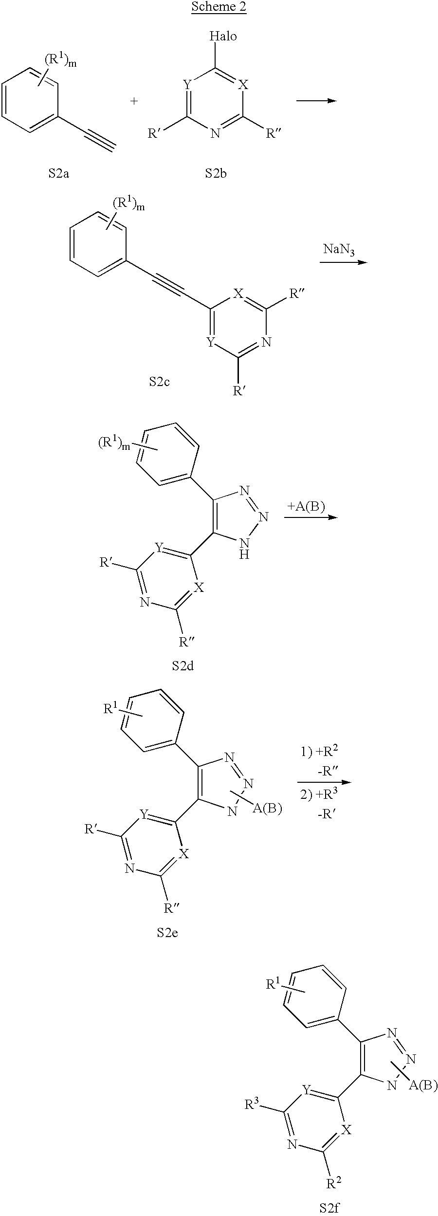 Figure US20030013712A1-20030116-C00009