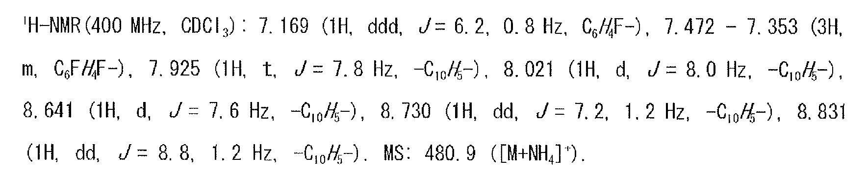 Figure 112015052447912-pct00029