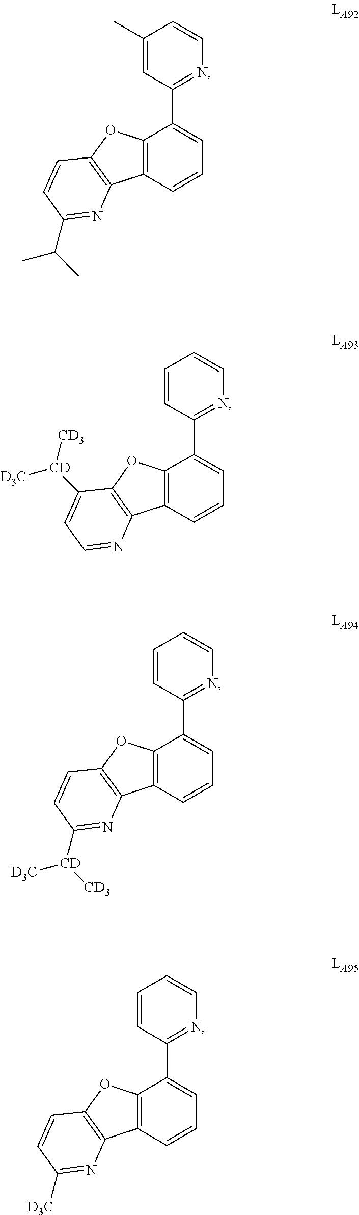 Figure US09634264-20170425-C00070
