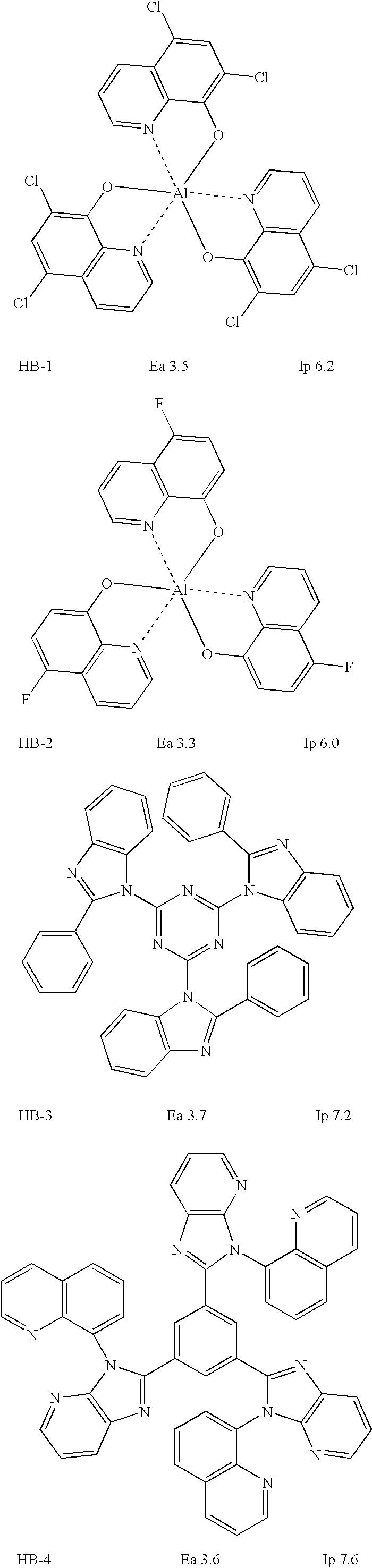 Figure US20070063156A1-20070322-C00001