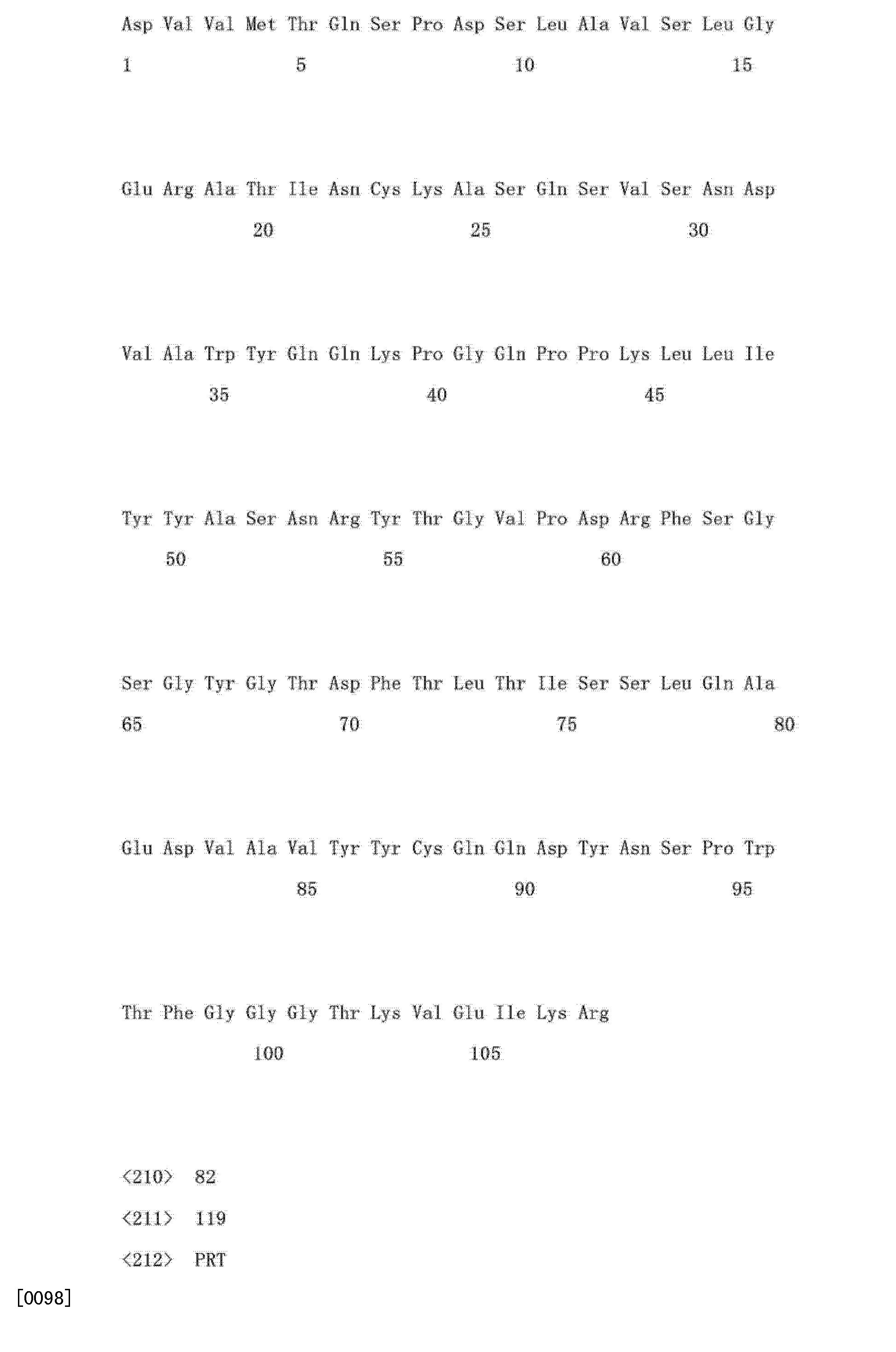 Figure CN103145837AD01961
