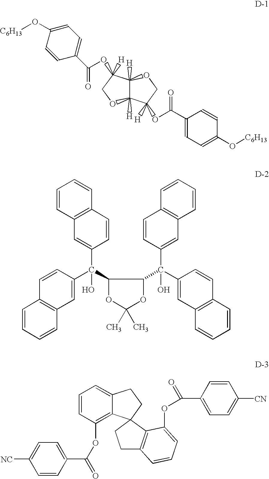 Figure US08085363-20111227-C00001
