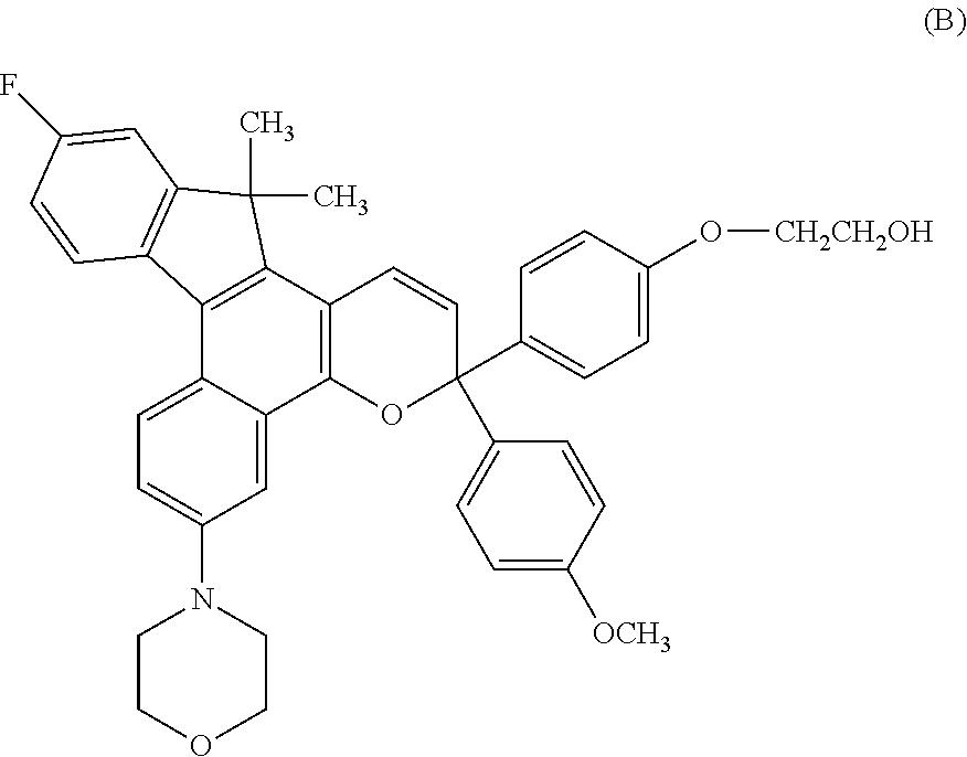 Figure US08277699-20121002-C00017