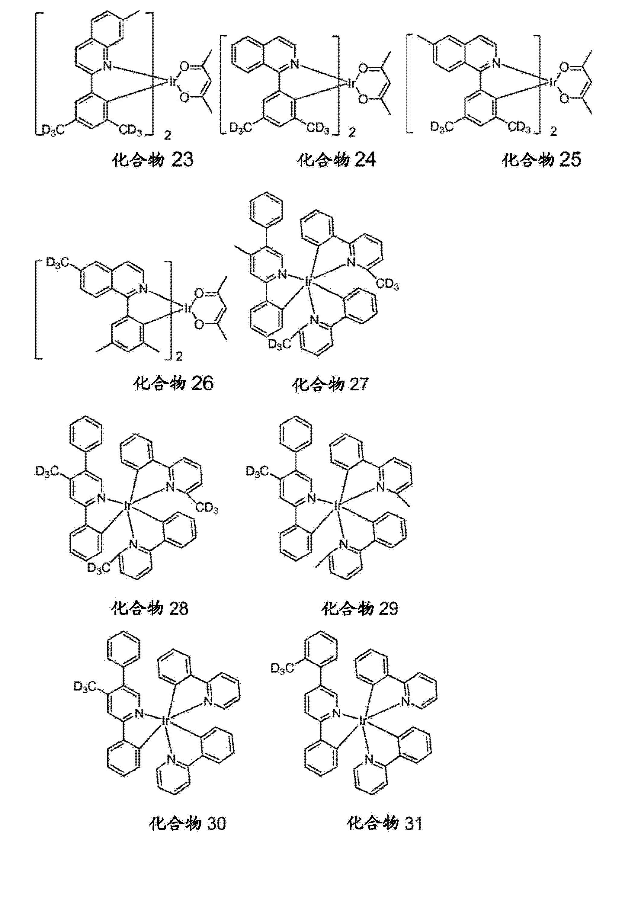 Figure CN102459505BC00051