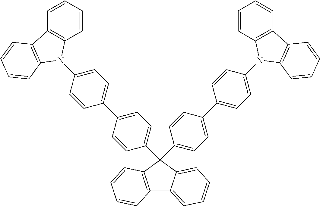Figure US09691993-20170627-C00137