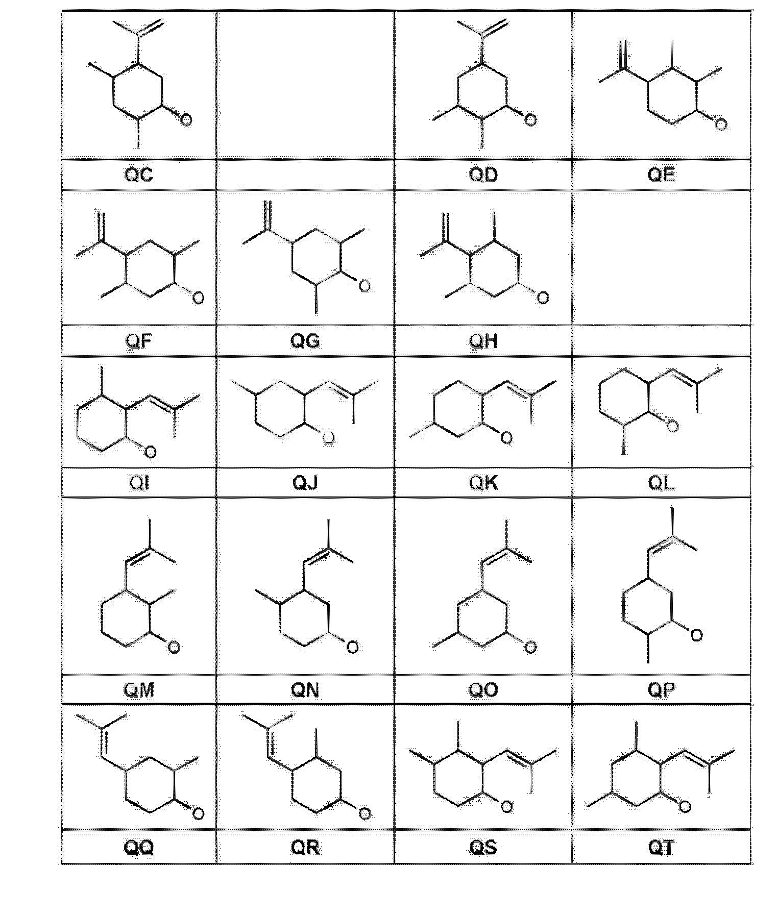 Figure CN103025310AD00451