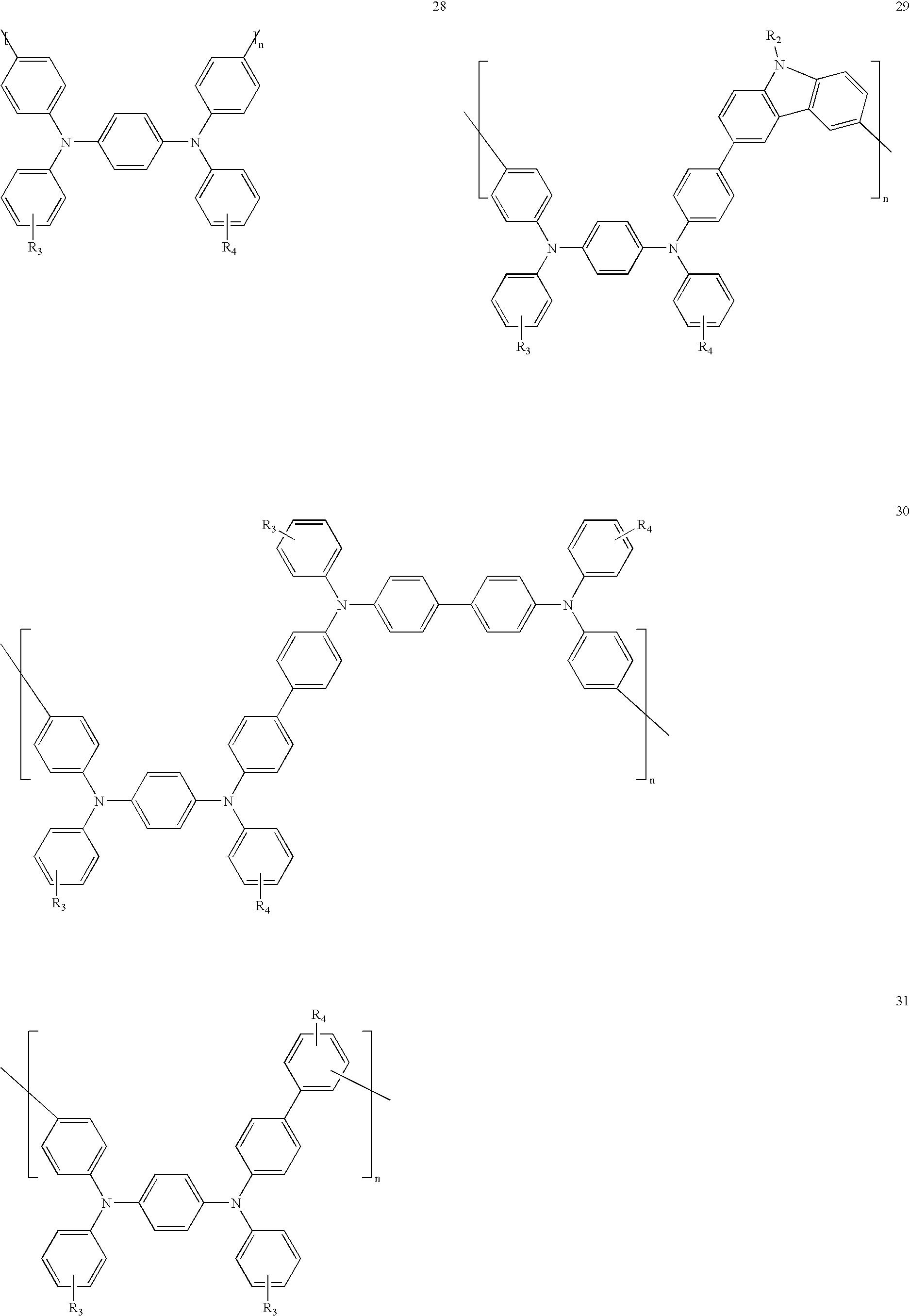 Figure US07166010-20070123-C00012