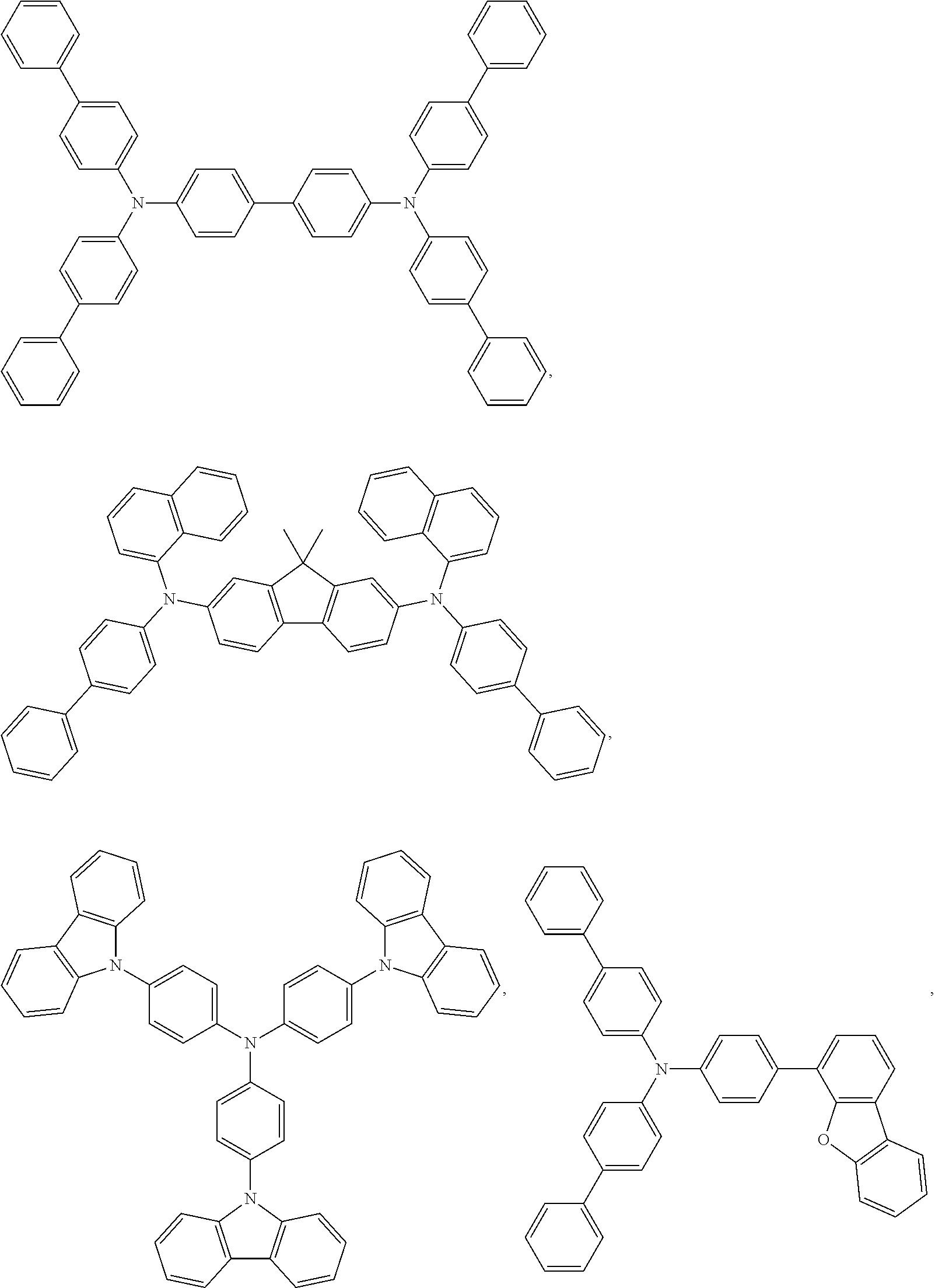 Figure US10033004-20180724-C00061