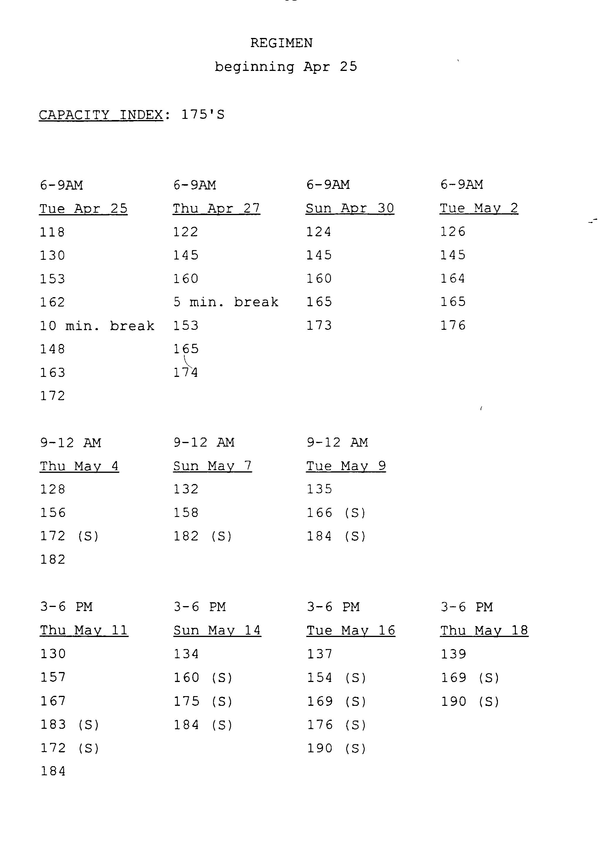 Figure US20030013979A1-20030116-P00012