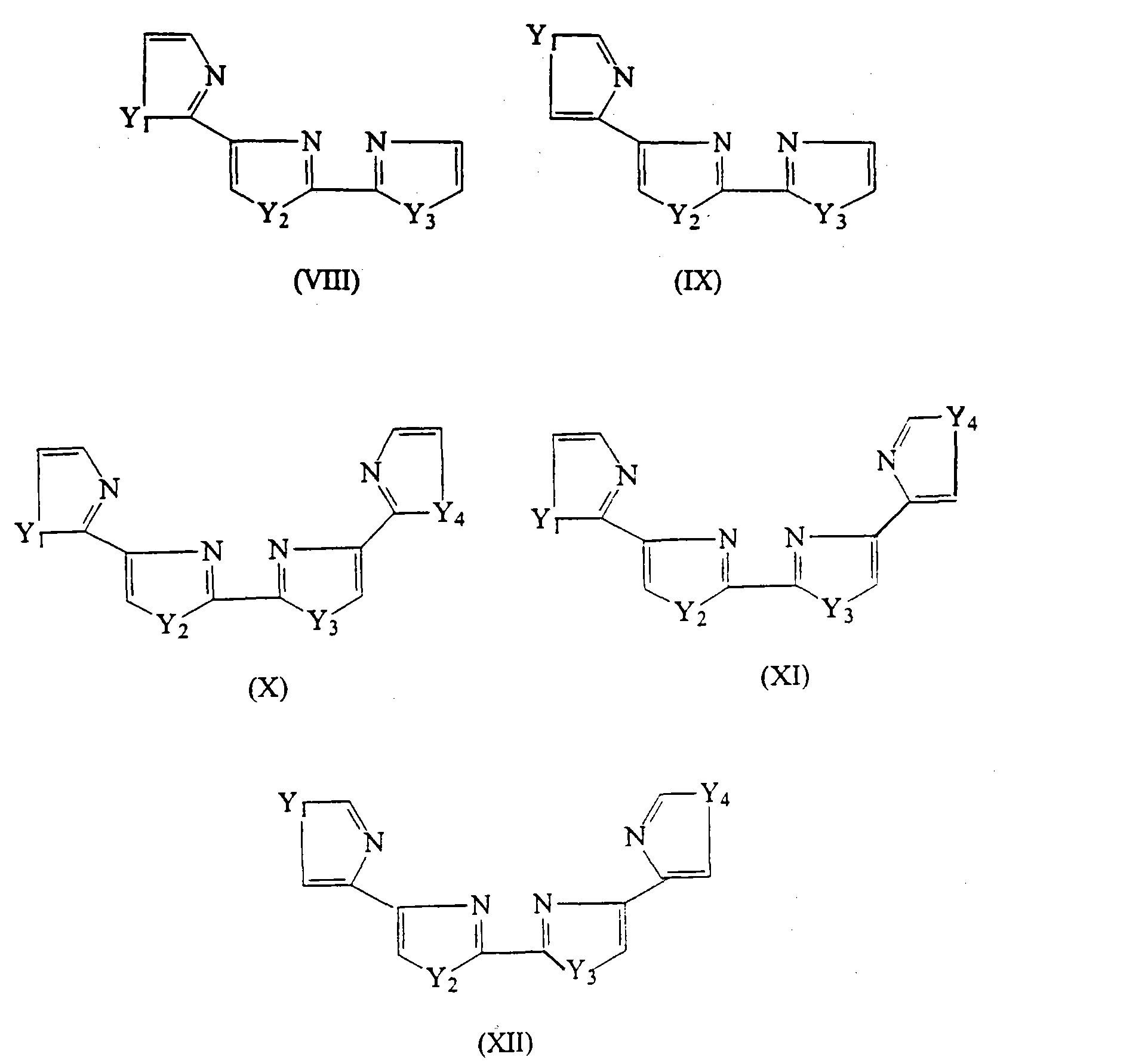 Figure CN101368926BD00171