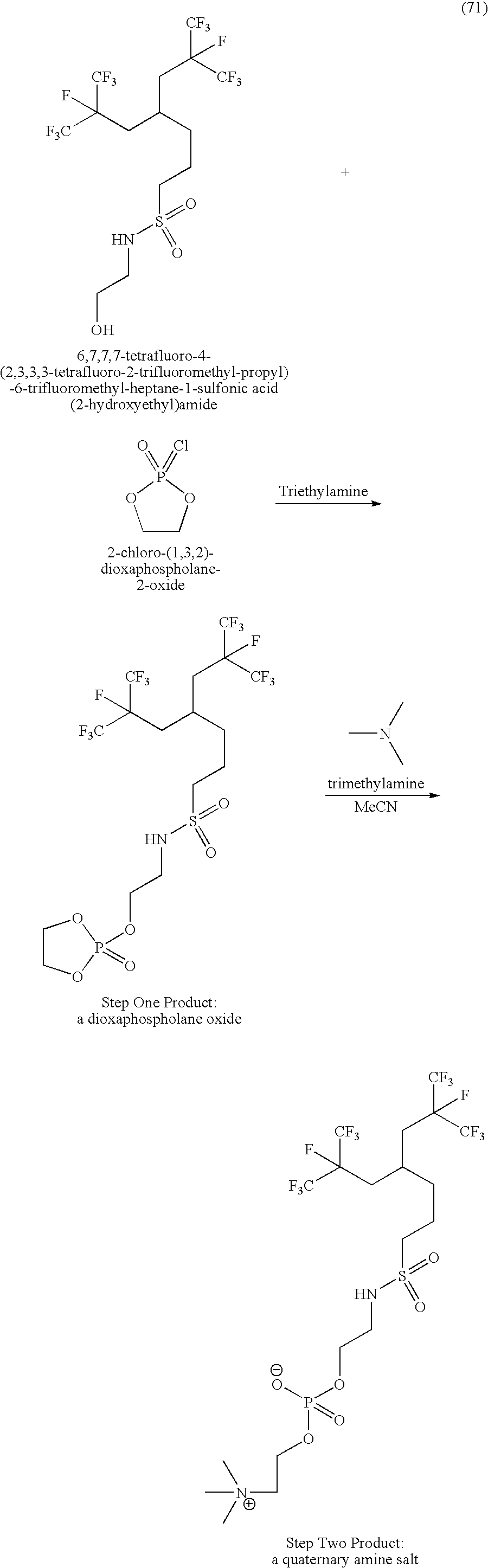 Figure US20090137773A1-20090528-C00321
