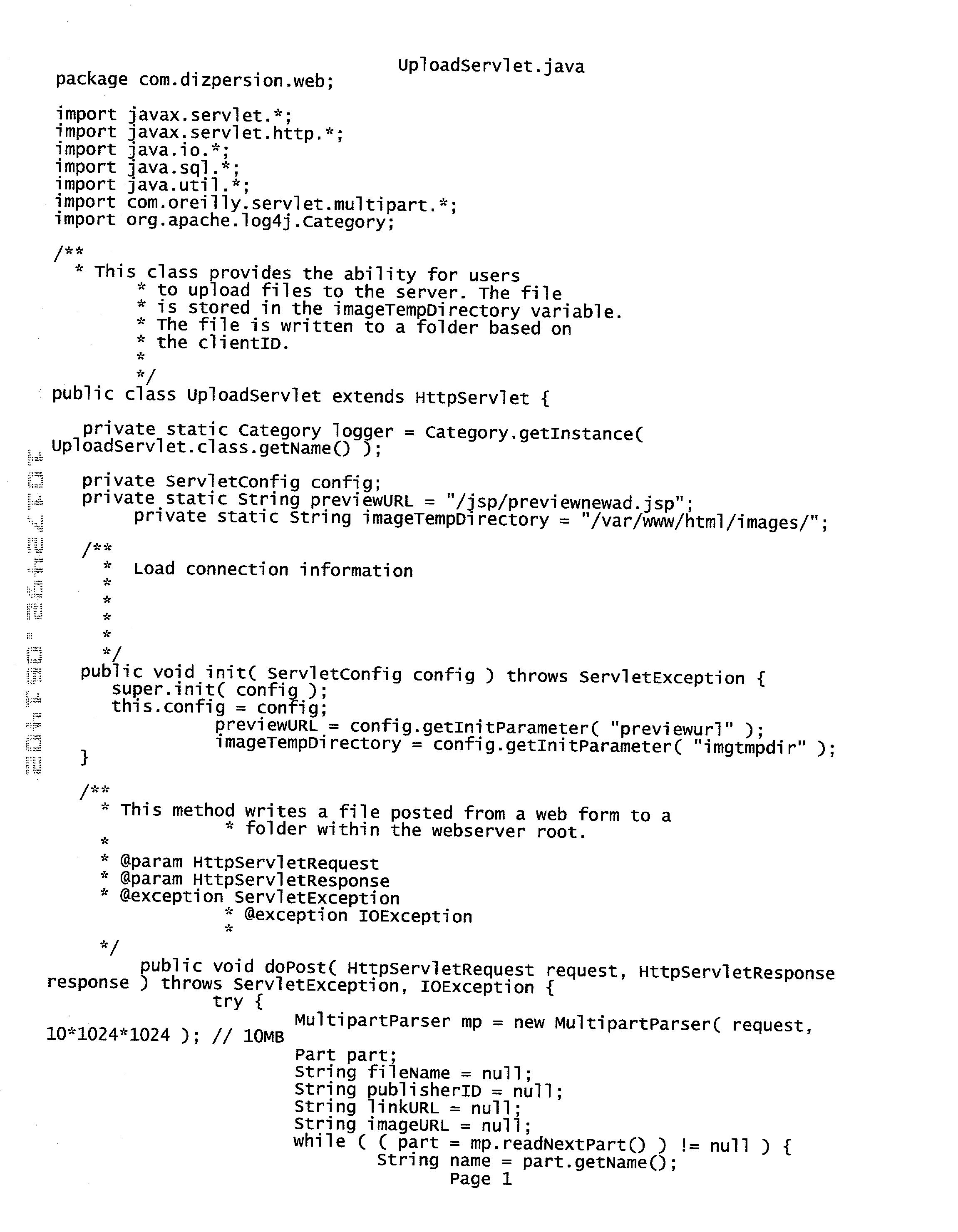 Figure US20030023489A1-20030130-P00016